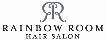 Rainbow Room Hair Salon